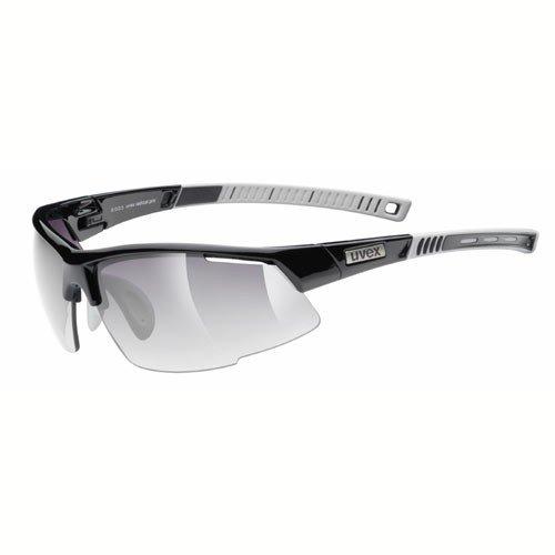 Uvex Sportsonnenbrille Radical Pro