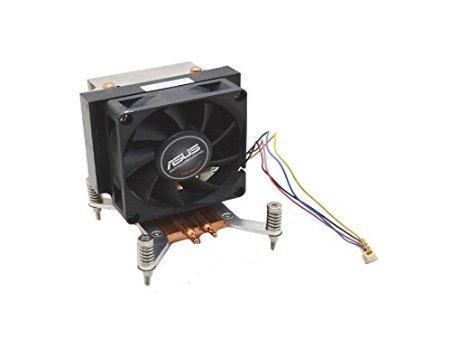New 13G075178051H2 -AS CPU Processor Heatsink Fan for HP Pav