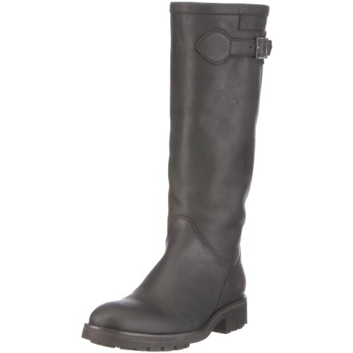Aigle Women's Chantebelle LTR Wellington Boots  Black 6.5 UK