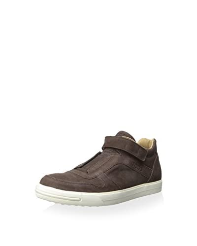 Tod's Men's Laceless Sneaker