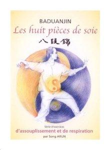 dvd-huit-pieces-de-soie-les-baduanjin-song-arun