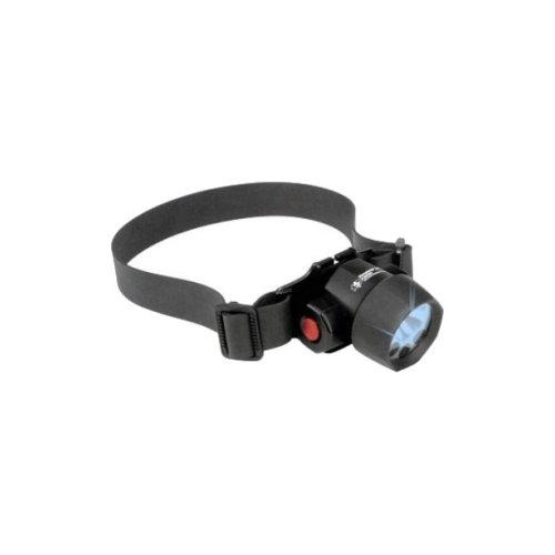Pelican Products 2620-030-110B Headsup Lite 2620Nvg Flashlight Black