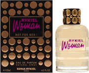 Sonia Rykiel Rykiel Woman Eau de Parfum 75ml