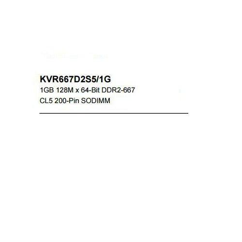 kingston-ddr2-200pin-non-ecc-667mhz-1gb-sodimm-18v-kvr667d2s5-1g