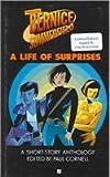 A Life of Surprises (Professor Bernice Summerfield)