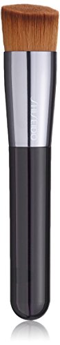 shiseido-pennello-per-fondotinta