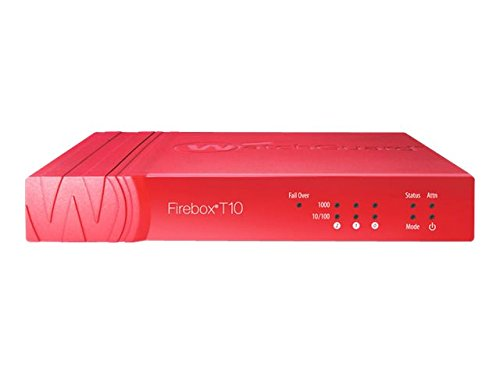 watchguard-wgt10531-firebox-t10-w-1y-security-suite-incl-appl-y-utm-lic