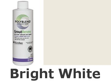 polyblend-381-8-oz-bright-white-grout-renew-colorant