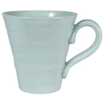 Sophie Conran Classic Mug Celadon