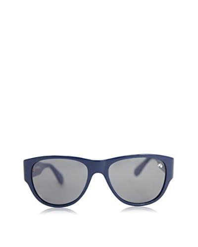 LA Gafas de Sol LM-533S-02 (56 mm) Azul