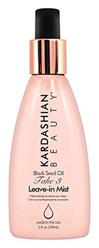 apres-shampooing-sans-rincage-118ml-kardashian-beauty
