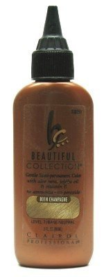 clairol-beautiful-collection-b001n-champagner-89-ml