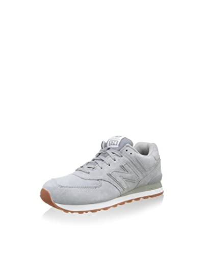 New Balance Zapatillas Ml574Gw