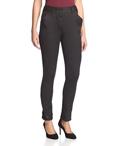 Vivienne Westwood Women's Button Detail Pant
