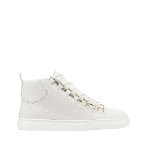 balenciaga-damen-433296wad40white-weiss-leder-hi-top-sneakers
