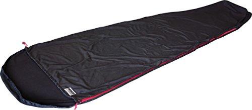 high-peak-nanuk-saco-de-dormir-color-negro-220-x-80-cm