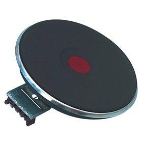 ego-kochplatte-1318463040-herdplatte-4-mm-rand-180-mm-2000watt