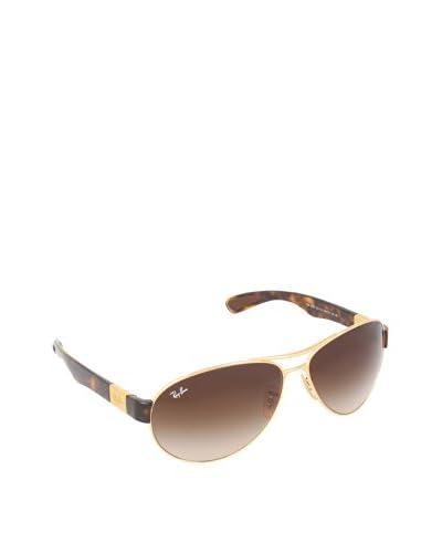 Ray-Ban Gafas de sol MOD. 3509 SUN 001/13 Havana