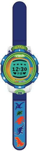 Vtech Kidiwatch (Blue)