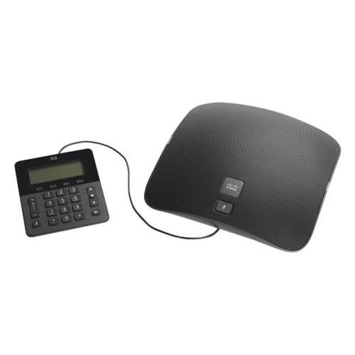 Cisco CP-8831-K9= Unified IP Conference Phone Base And
