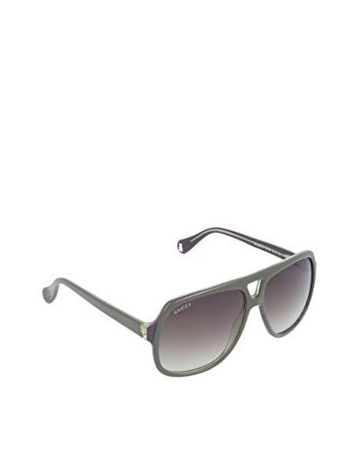 Gucci Jr Gafas de Sol Gg 5005/C/S Db60T