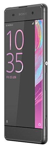 sony-xperia-xa-unlocked-smartphone16gb-black-us-warranty