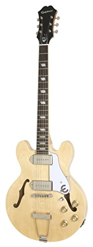 epiphone-casino-coupe-guitarra-electrica-color-natural