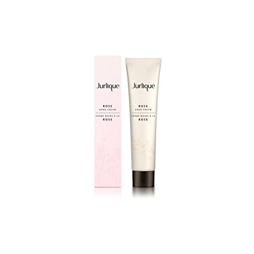 jurlique-rosa-crema-per-le-mani-40ml-confezione-da-6