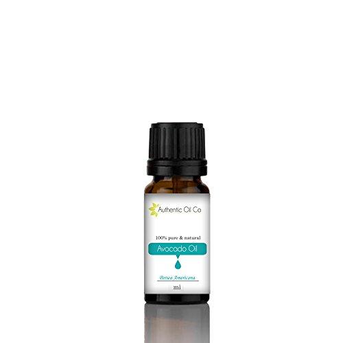 10-ml-huile-davocat-raffine-100-pur