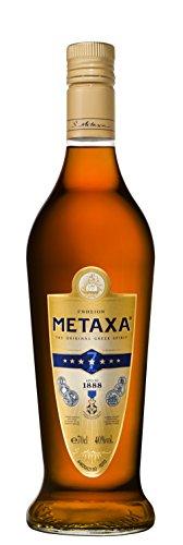 metaxa-7-star-brandy-40vol-70cl