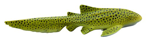 CollectA Zebra Shark