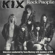 kix-rock-profile-cd-interview-conducted-by-tawn-mastrey-with-members-of-kix