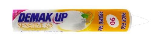 demak-up-sensible-100-coton-faire-tampons-demaquillants