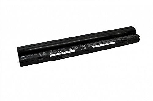 Batterie originale pour Asus U46SM Serie