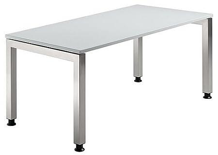 Amstyle escritorio js16