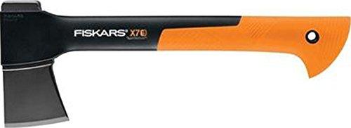 fiskars-x7-hatchet-14-inch
