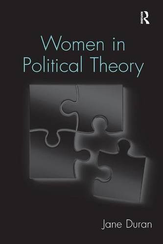 essay feminist in politics reality theory Feminist theory aims to understand gender inequality and focuses on gender politics, power relations, and sexuality while providing a critique of these social and political relations, much of feminist theory focuses on the promotion of women's rights and interests.
