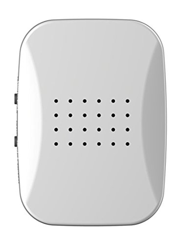 indoor-pest-repeller-small-house-exclusive-to-amazon
