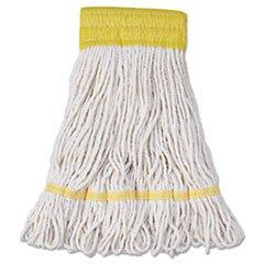 Best Type Of Mop front-349607