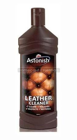 improved-astonish-leather-cleaner-restorer-polish-235ml
