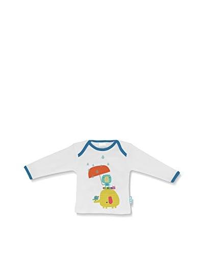 Baleno Camiseta Manga Larga Drops