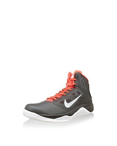 Nike Zapatillas Deportivas Dual Fusion Bb Ii Int
