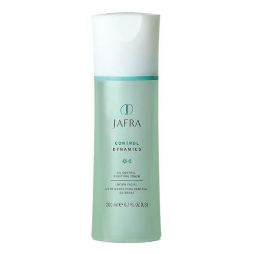 Jafra, Oil Control Purifying Toner