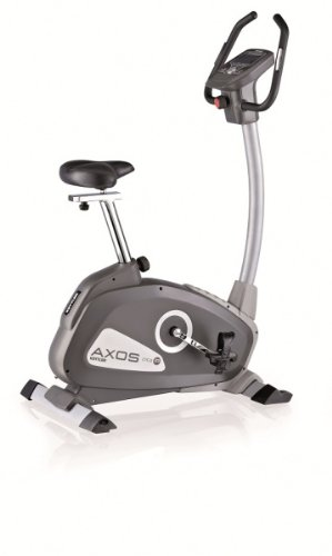 CYCLETTE KETTLER AXOS CYCLE P new
