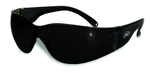 Rider Safety Glasses Rider Safety Glasses Super