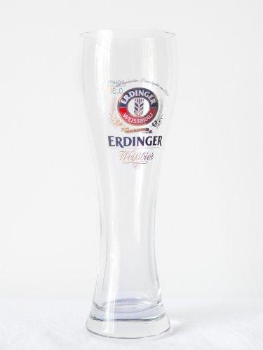 Stella Artois Beer Glasses front-277713