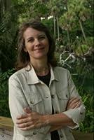 Cynthia Barnett