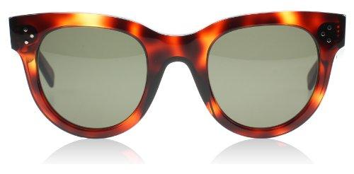 celine-sunglasses-41053-s-frame-havana-lens-green