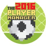 The Player Manager 2016 [Download]