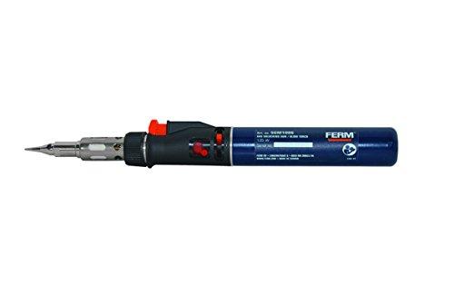 ferm-sgm1006-soldering-gun-blow-torch-